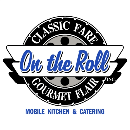 Eric Food Truck Logo 2018.jpg
