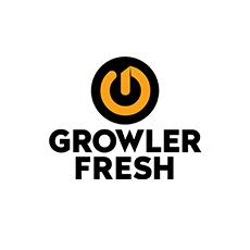 Growlerfresh