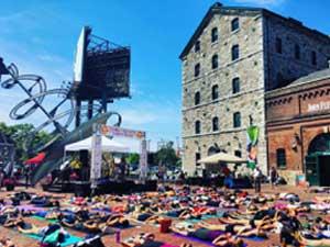 distillery_yoga.jpg