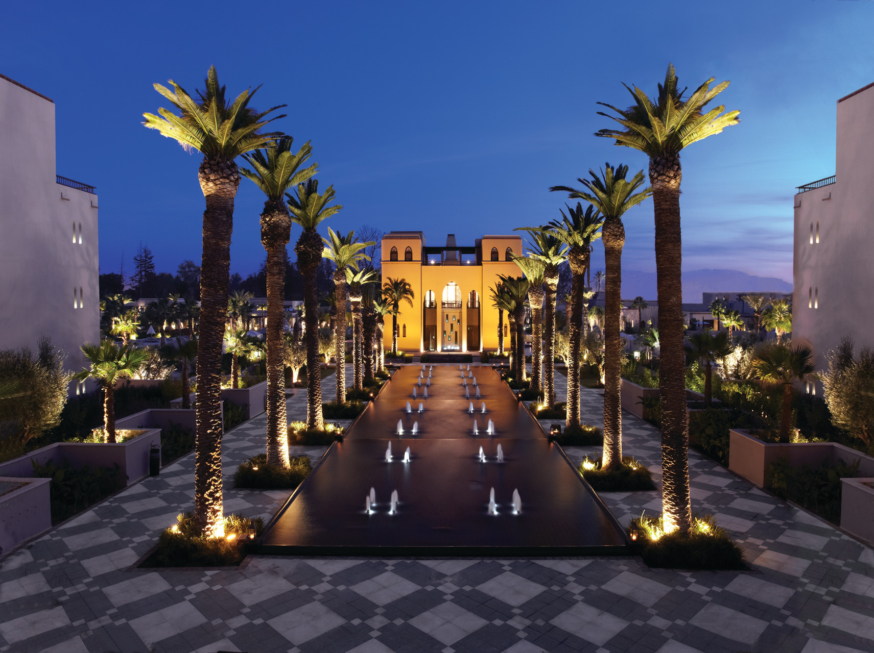 Marrakech_1.jpg