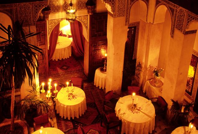 Marrakech_6.jpg
