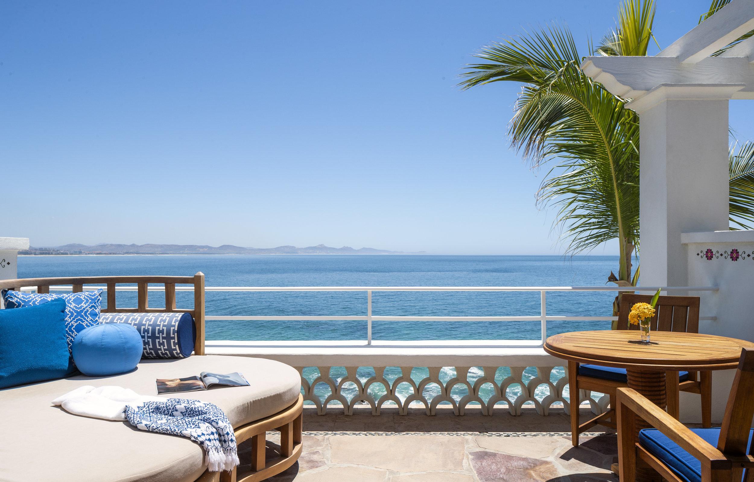 OO_Palmilla_Accommodation_Palmilla1735_OceanFront_Terrace_4819__MASTER.jpg
