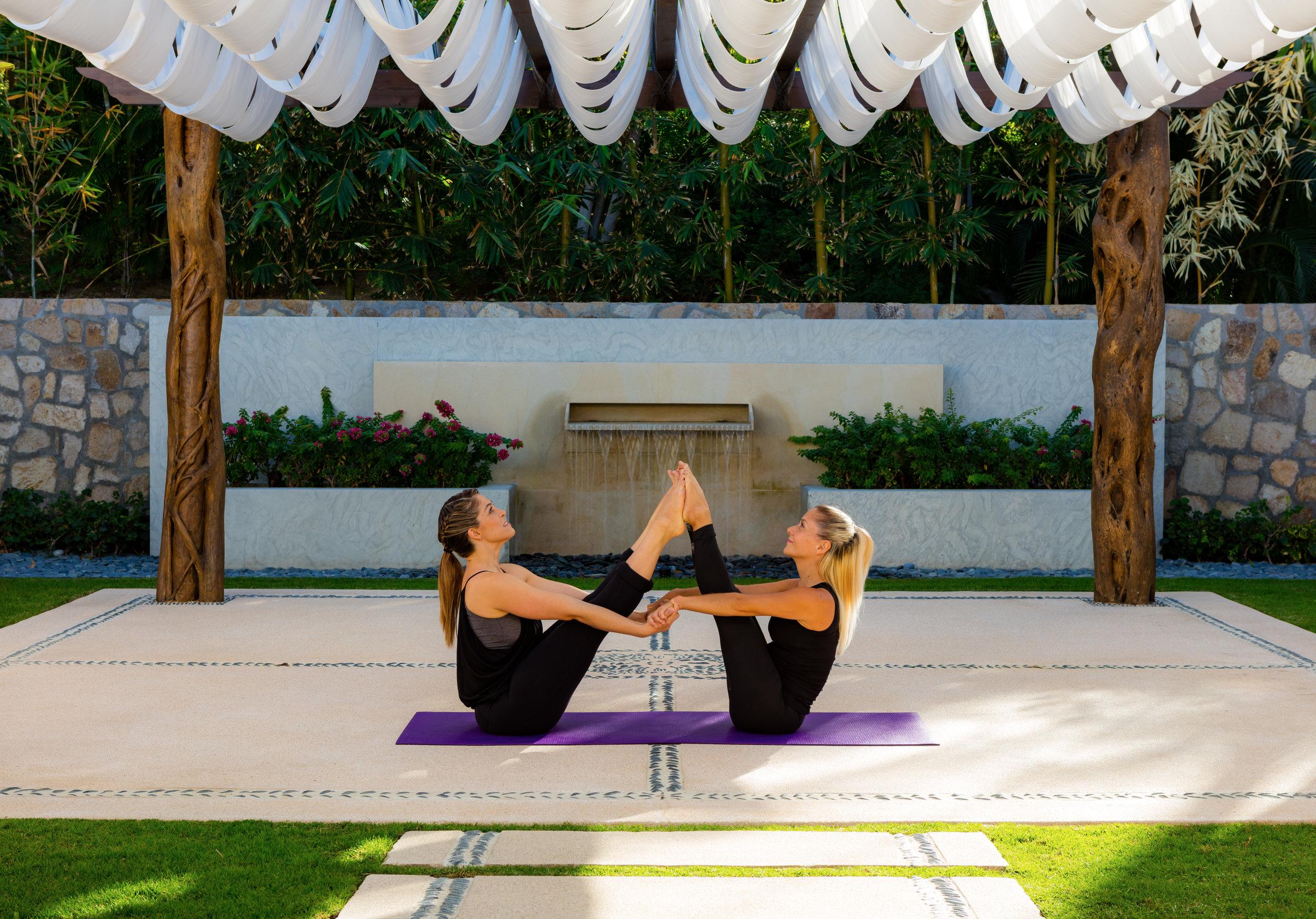 OneOnly_Palmilla_Spa_Yoga_001.jpg
