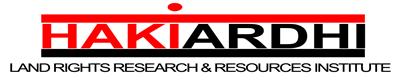 Haki_Ardhi_logo.png