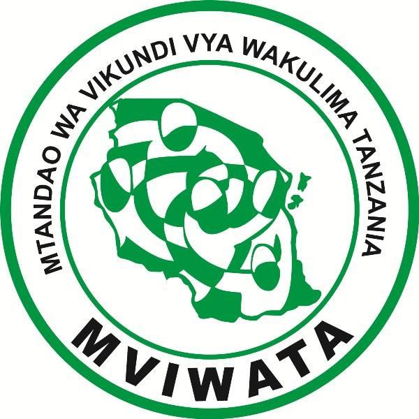 MVIWATA_logo.jpg