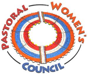 PWC Logo.jpg