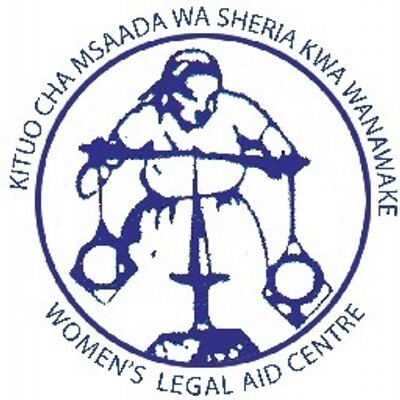 WLAC_logo.jpeg
