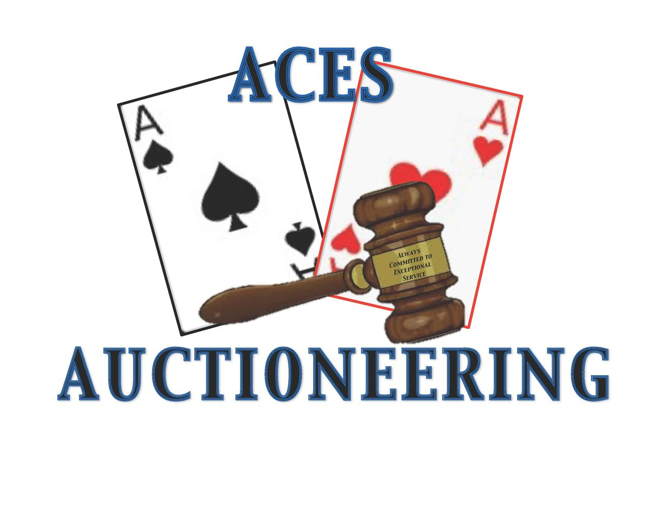 Aces Auctioneering Limited - Telephone: 780-914-8136Address:City: Spruce GroveProvince: AlbertaWebiste:https://acesauctioneering.com