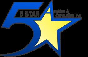 5 star Auction & Consulting Inc - Telephone: #######Address:City: BlackfaldsProvince: AlbertaWebsite:http://www.5starauction.ca
