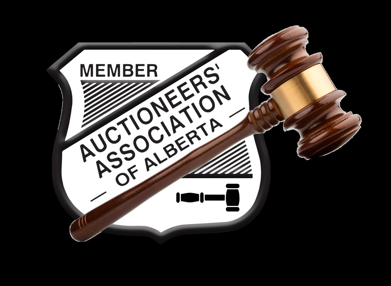 Arthur Patterson - Address: Box 478City: Dawson CreekPostal Code: V1G 4H3Phone: 250-782-6500Alternate Phone: 250-784-4307