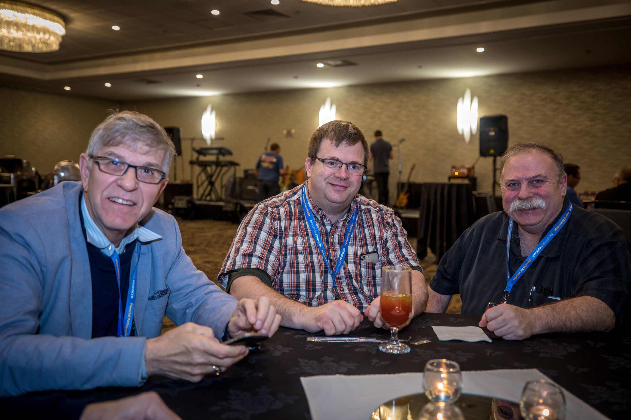 2019 01-31 Alberta Auctioneer Convention Day 01 - Calgary 06.jpg