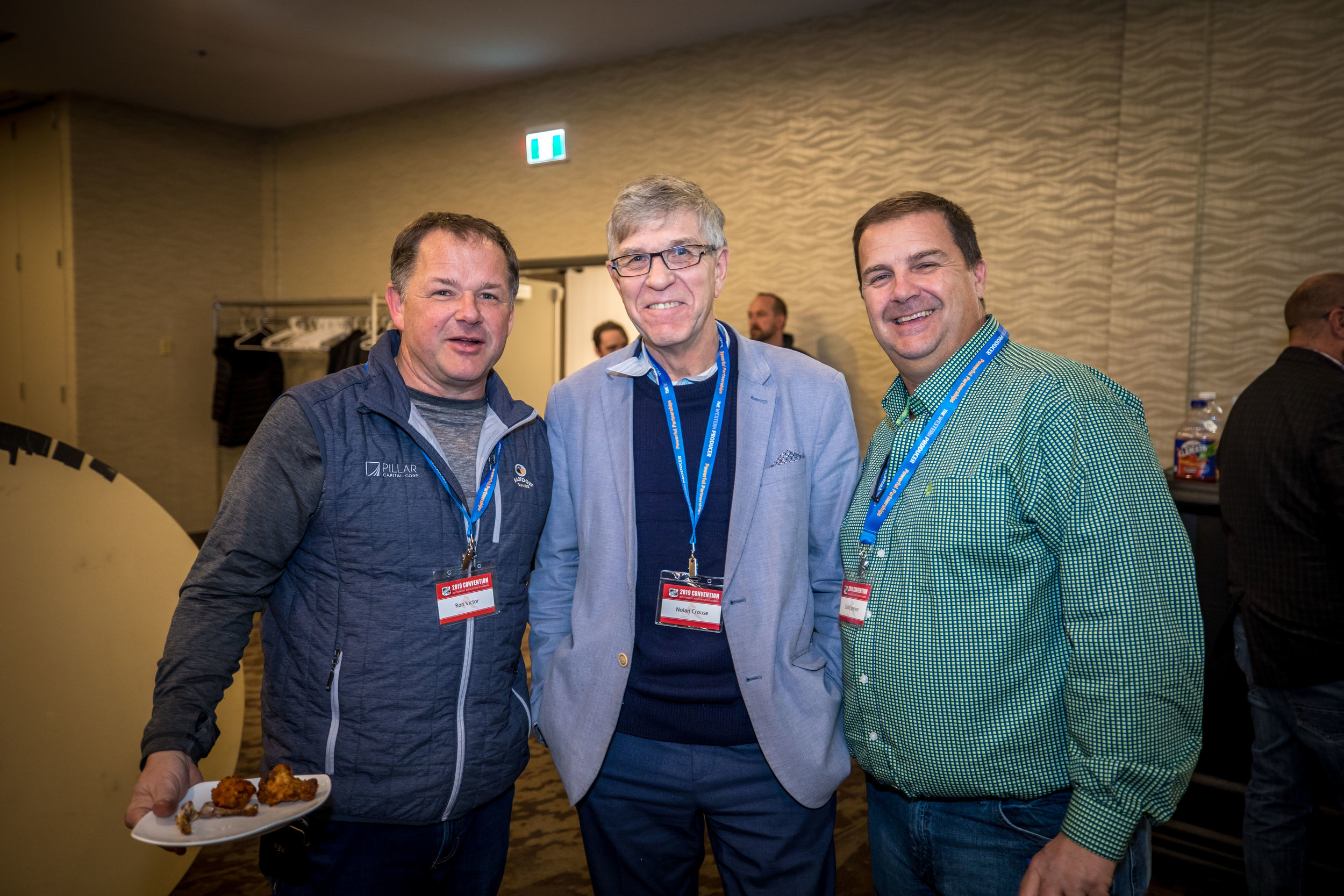 2019 01-31 Alberta Auctioneer Convention Day 01 - Calgary 22.jpg