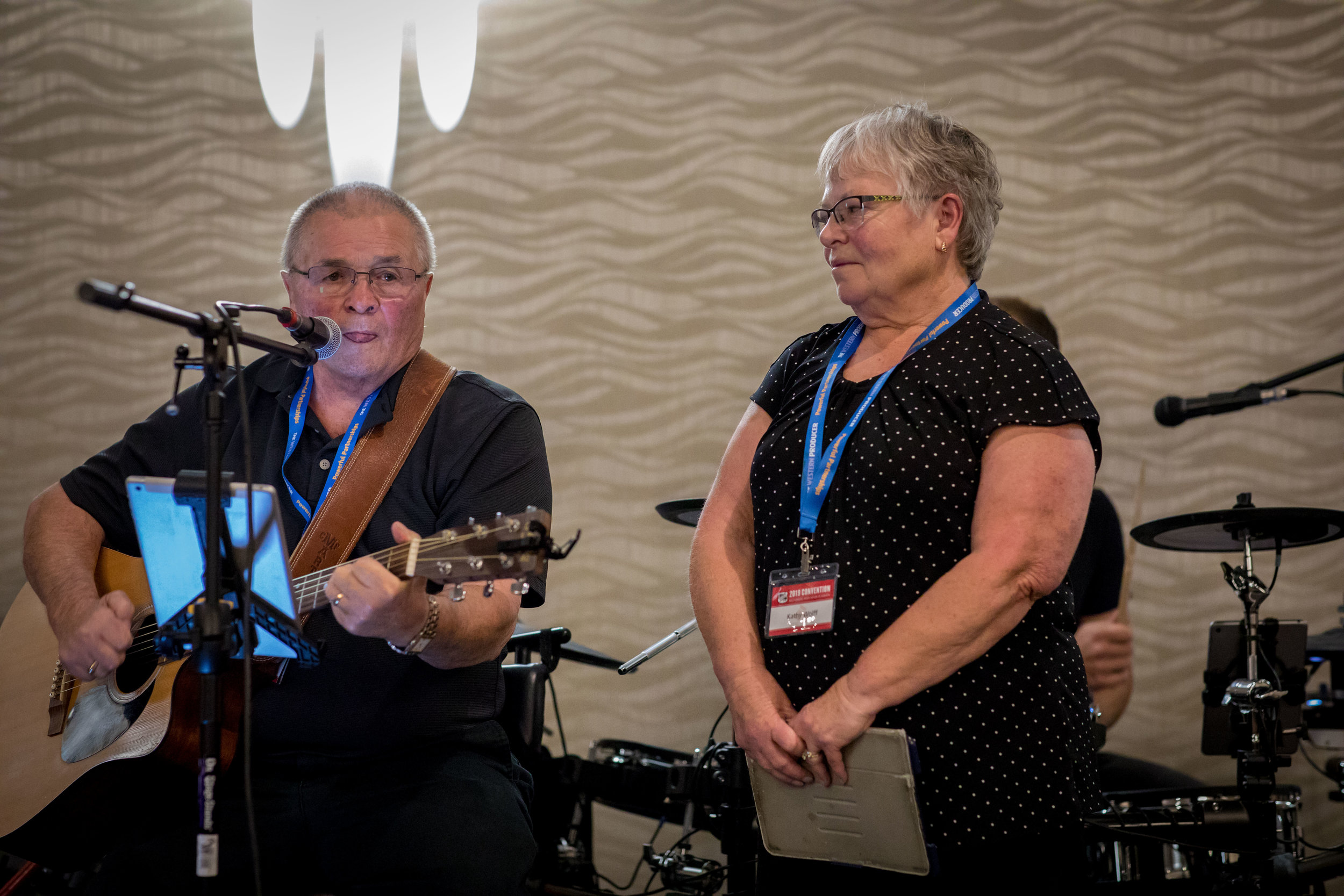 2019 01-31 Alberta Auctioneer Convention Day 01 - Calgary 60.jpg
