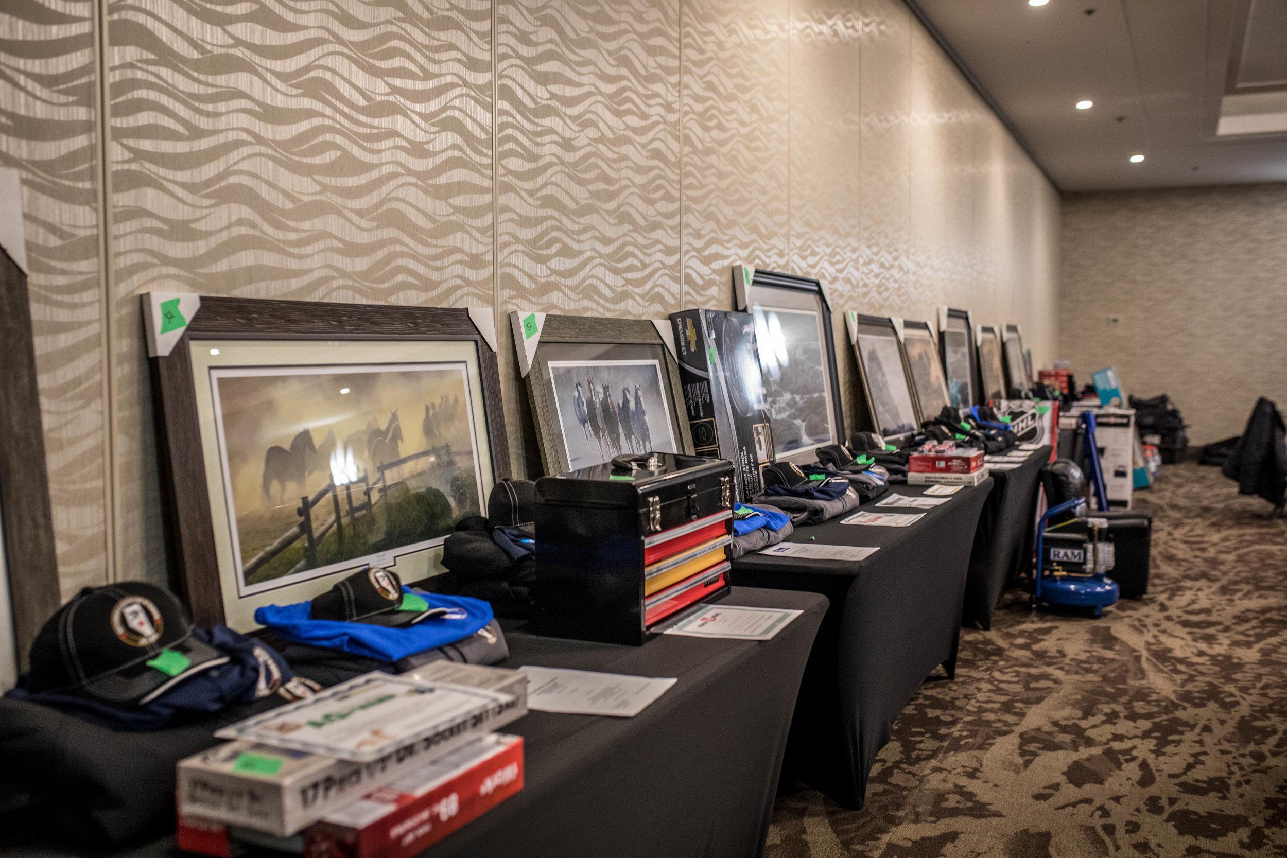 2019 02-01 Alberta Auctioneer Convention Day 02 - Calgary 19.jpg