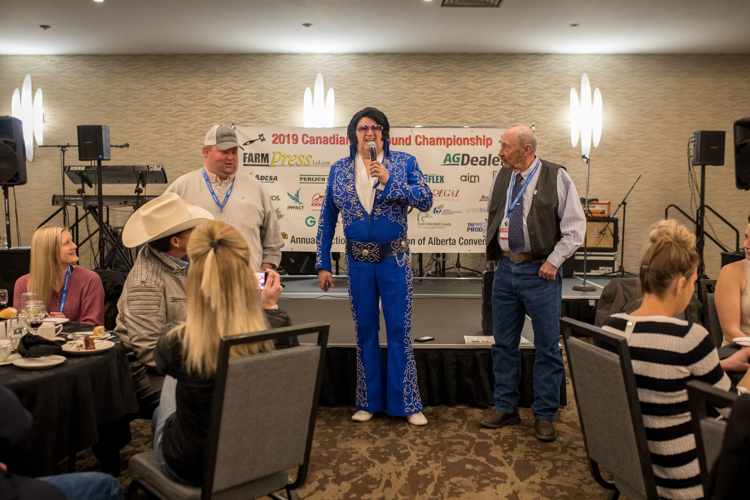2019 02-01 Alberta Auctioneer Convention Day 02 - Calgary 18.jpg