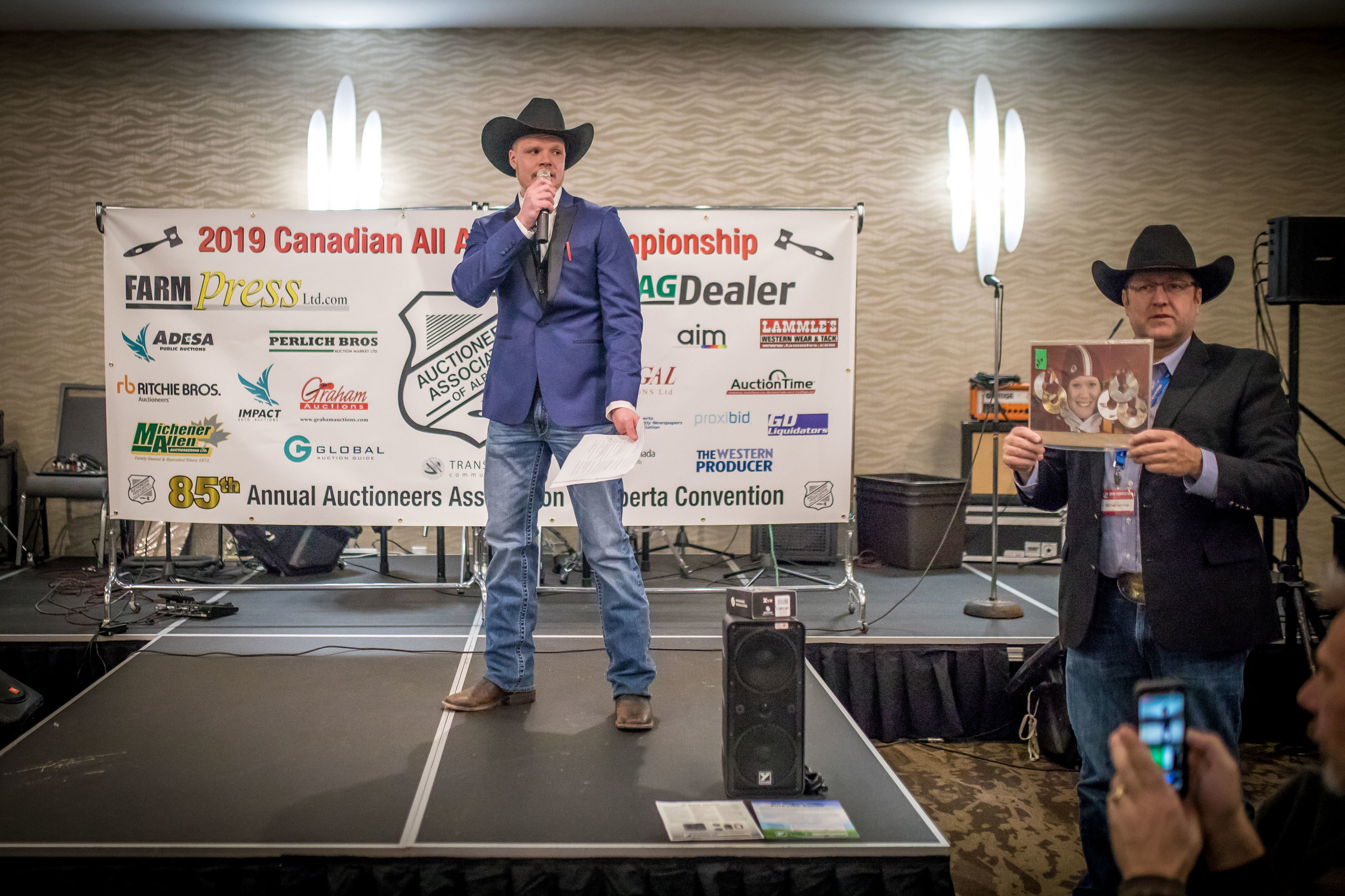 2019 02-01 Alberta Auctioneer Convention Day 02 - Calgary 147.jpg