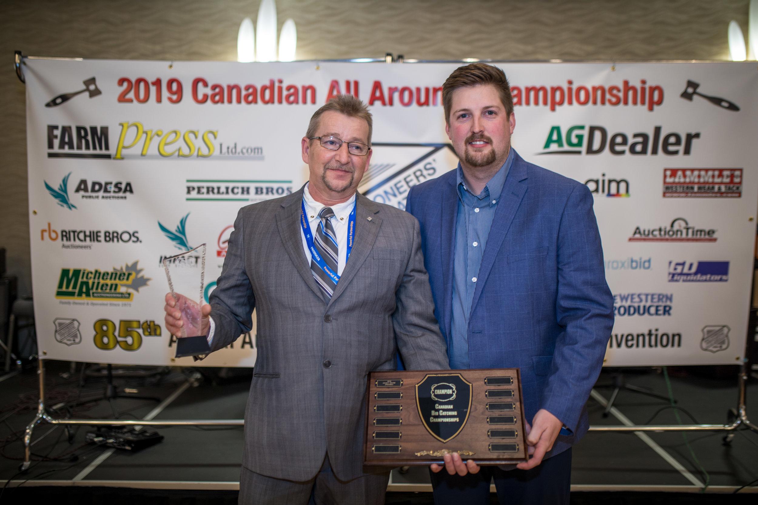 2019 02-02 Alberta Auctioneer Convention Day 03 - Calgary 61.jpg