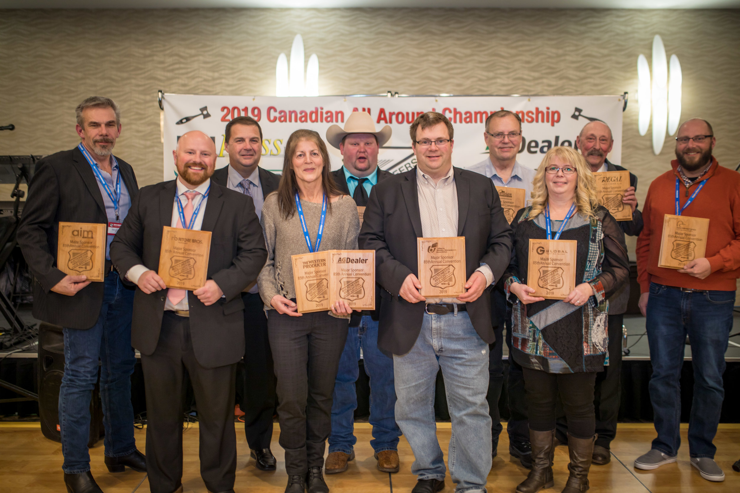 2019 02-02 Alberta Auctioneer Convention Day 03 - Calgary 57.jpg