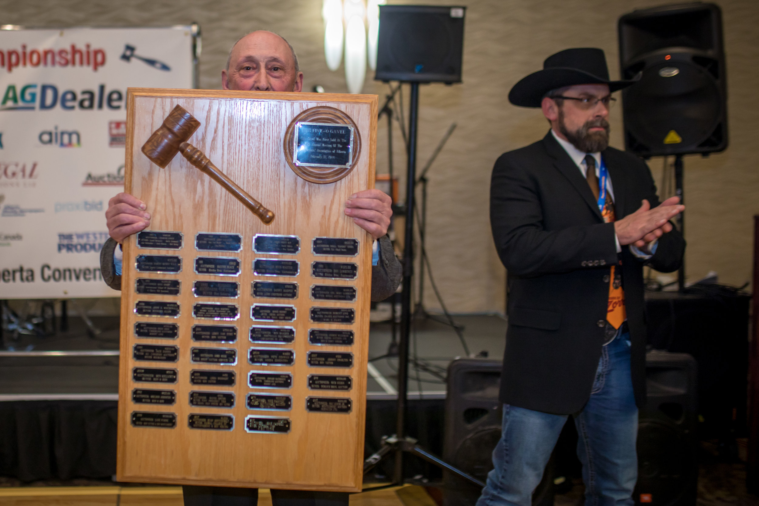2019 02-02 Alberta Auctioneer Convention Day 03 - Calgary 50.jpg