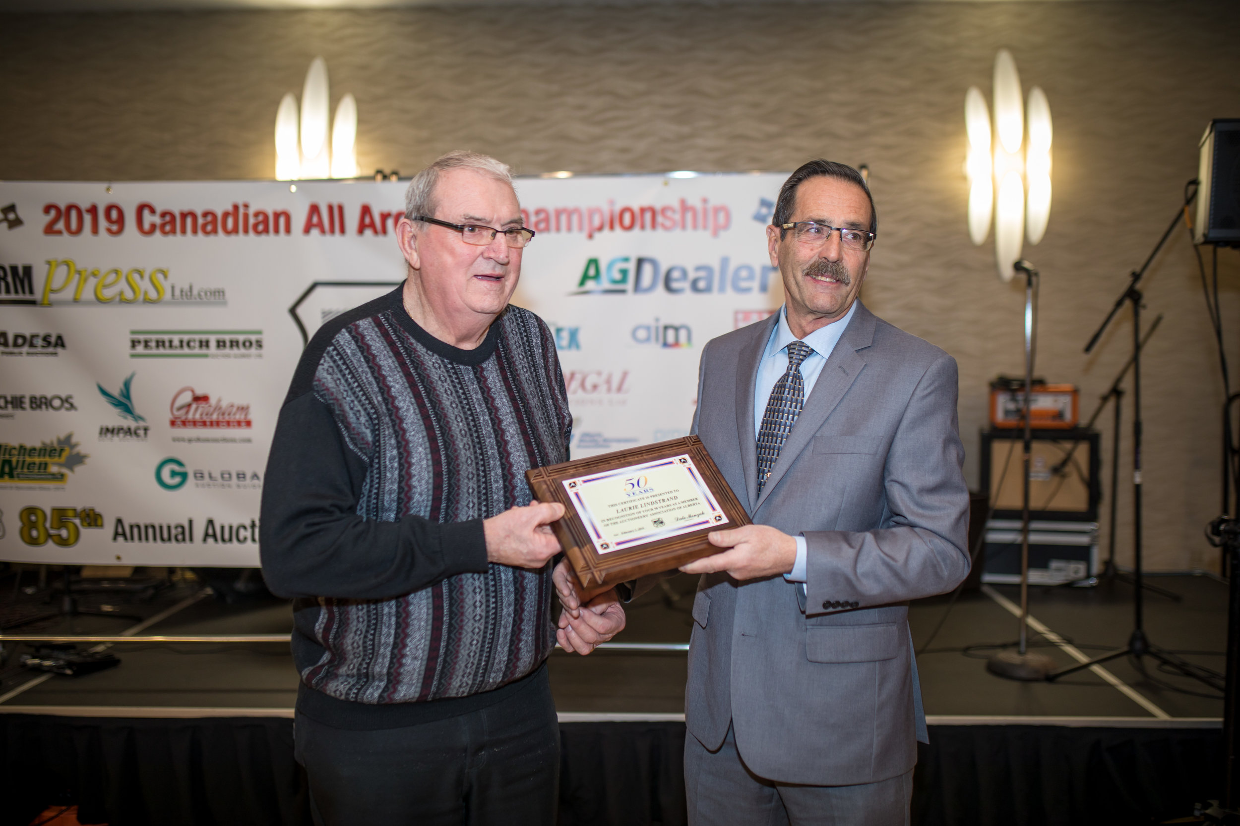 2019 02-02 Alberta Auctioneer Convention Day 03 - Calgary 19.jpg