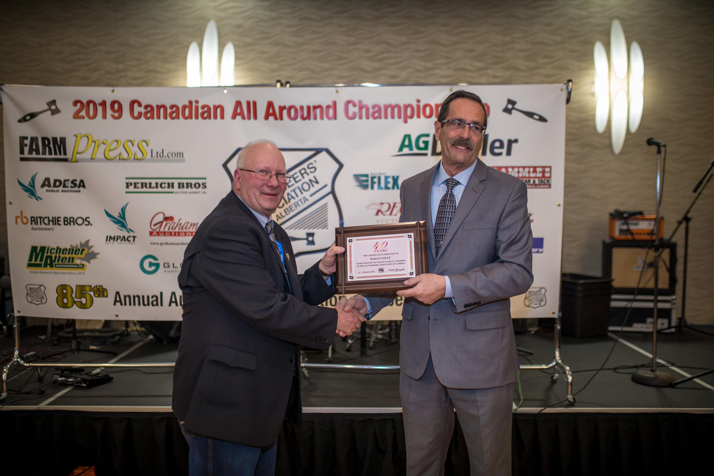 2019 02-02 Alberta Auctioneer Convention Day 03 - Calgary 11.jpg