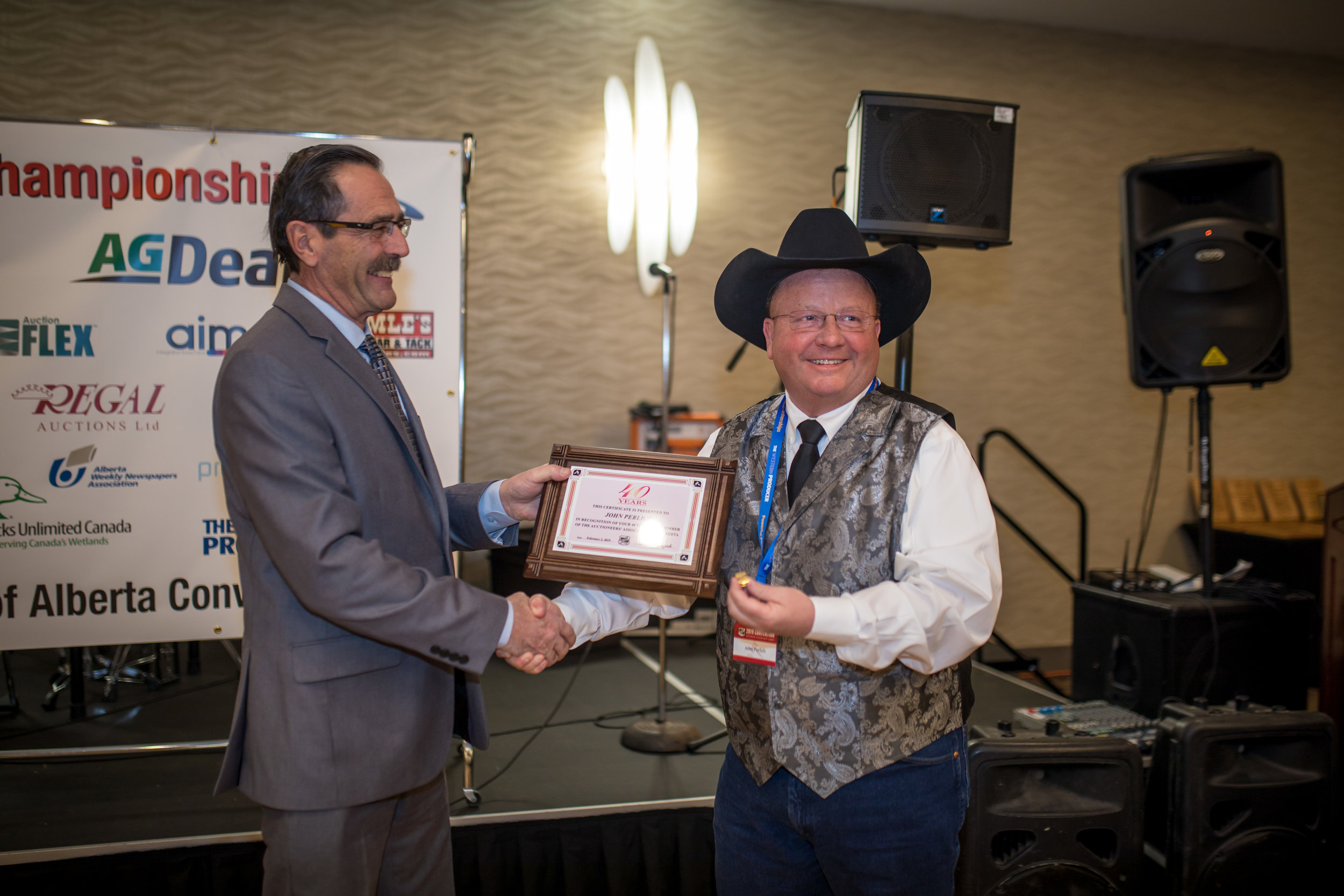 2019 02-02 Alberta Auctioneer Convention Day 03 - Calgary 06.jpg