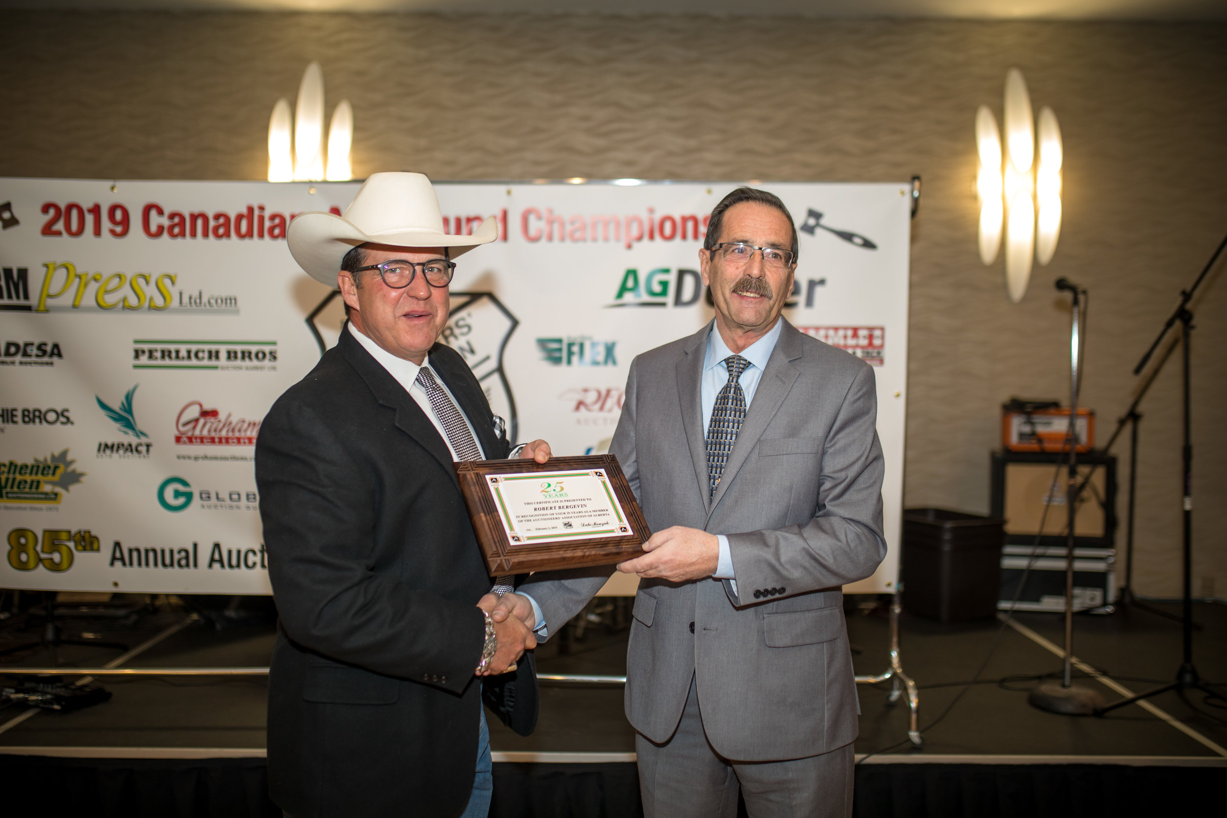 2019 02-02 Alberta Auctioneer Convention Day 03 - Calgary 03.jpg