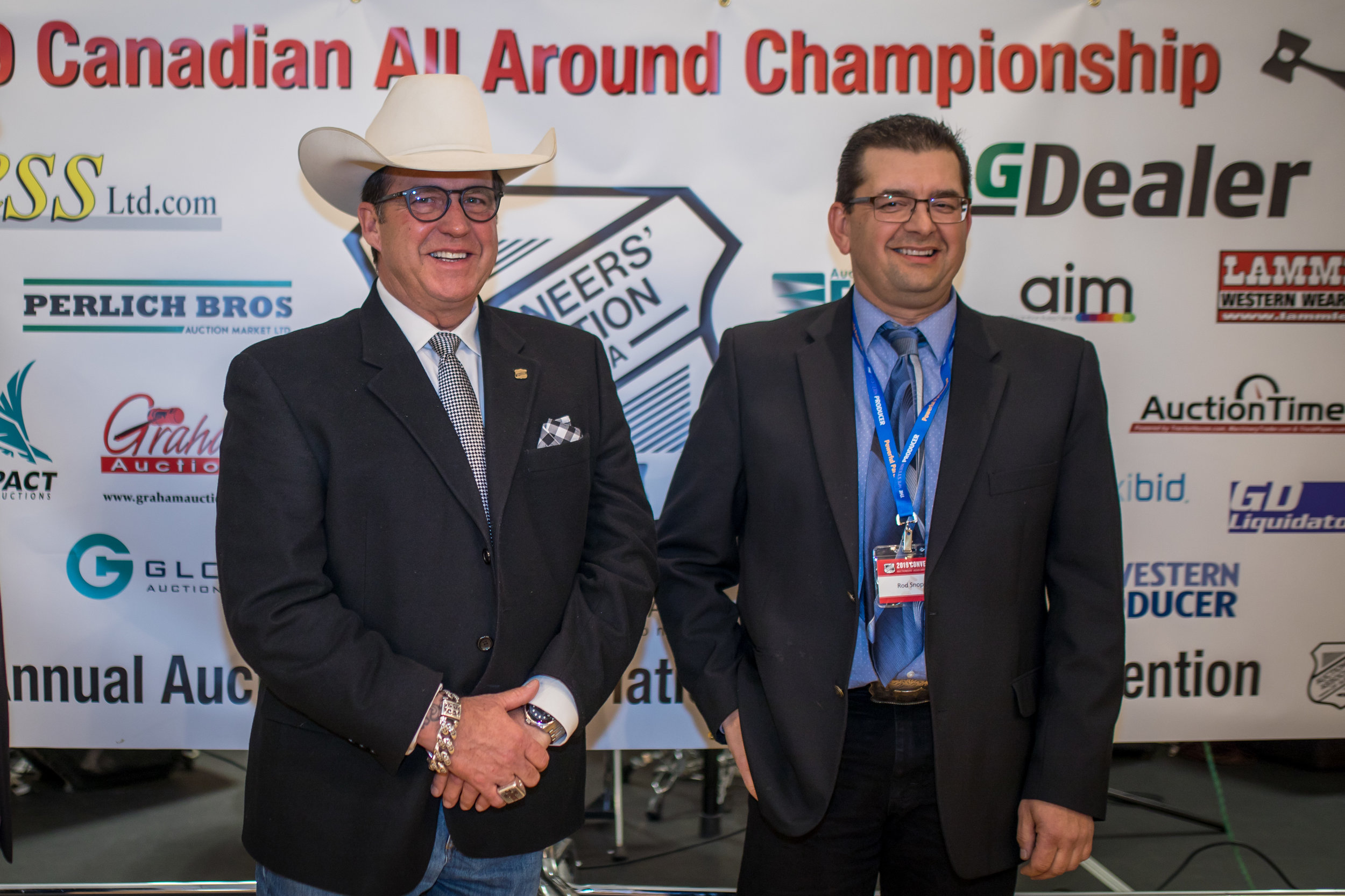 2019 02-02 Alberta Auctioneer Convention Day 03 - Calgary 66.jpg