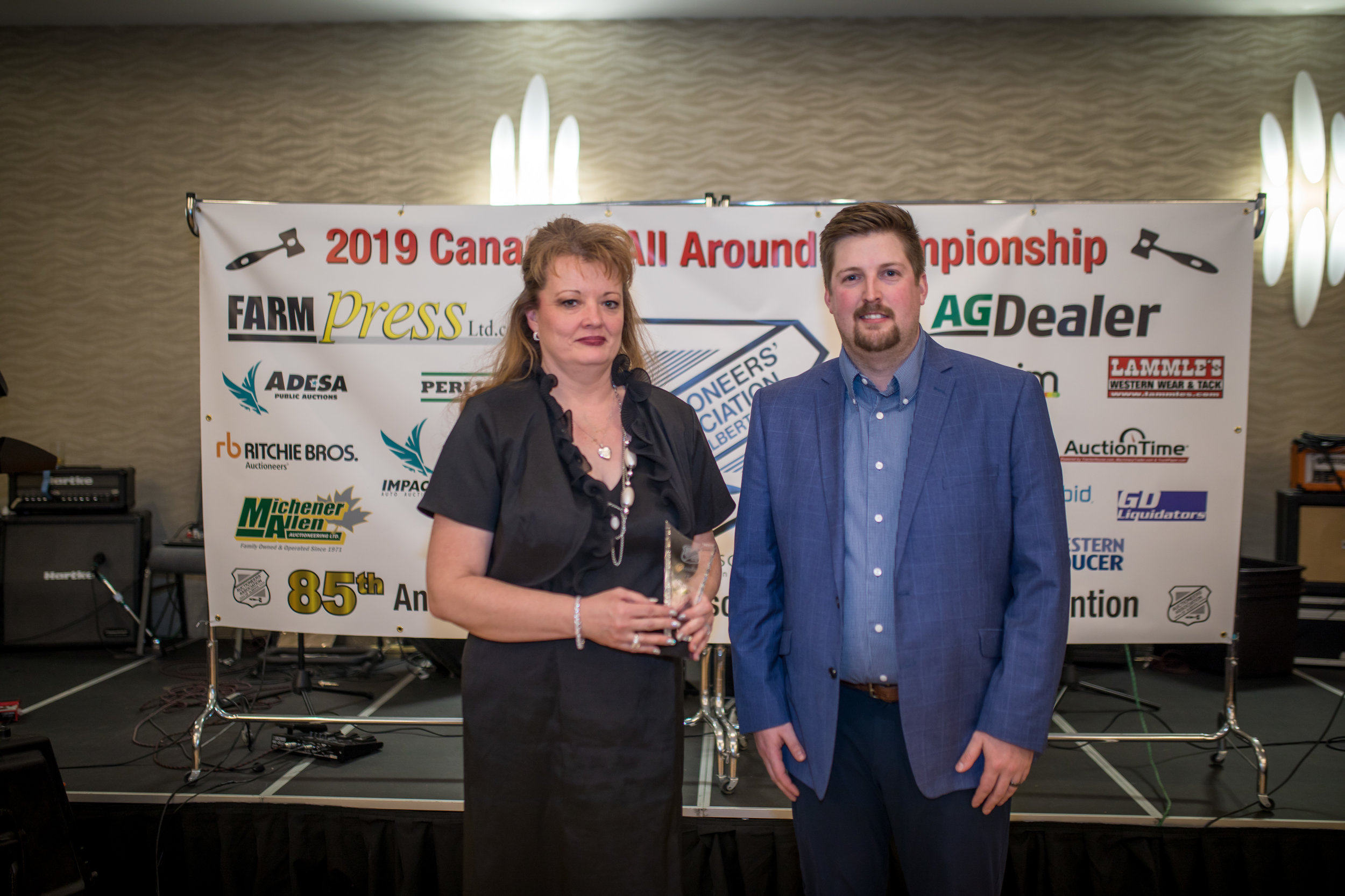 2019 02-02 Alberta Auctioneer Convention Day 03 - Calgary 63.jpg