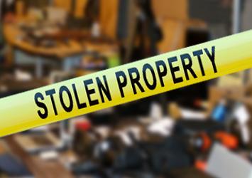stolen-property.png