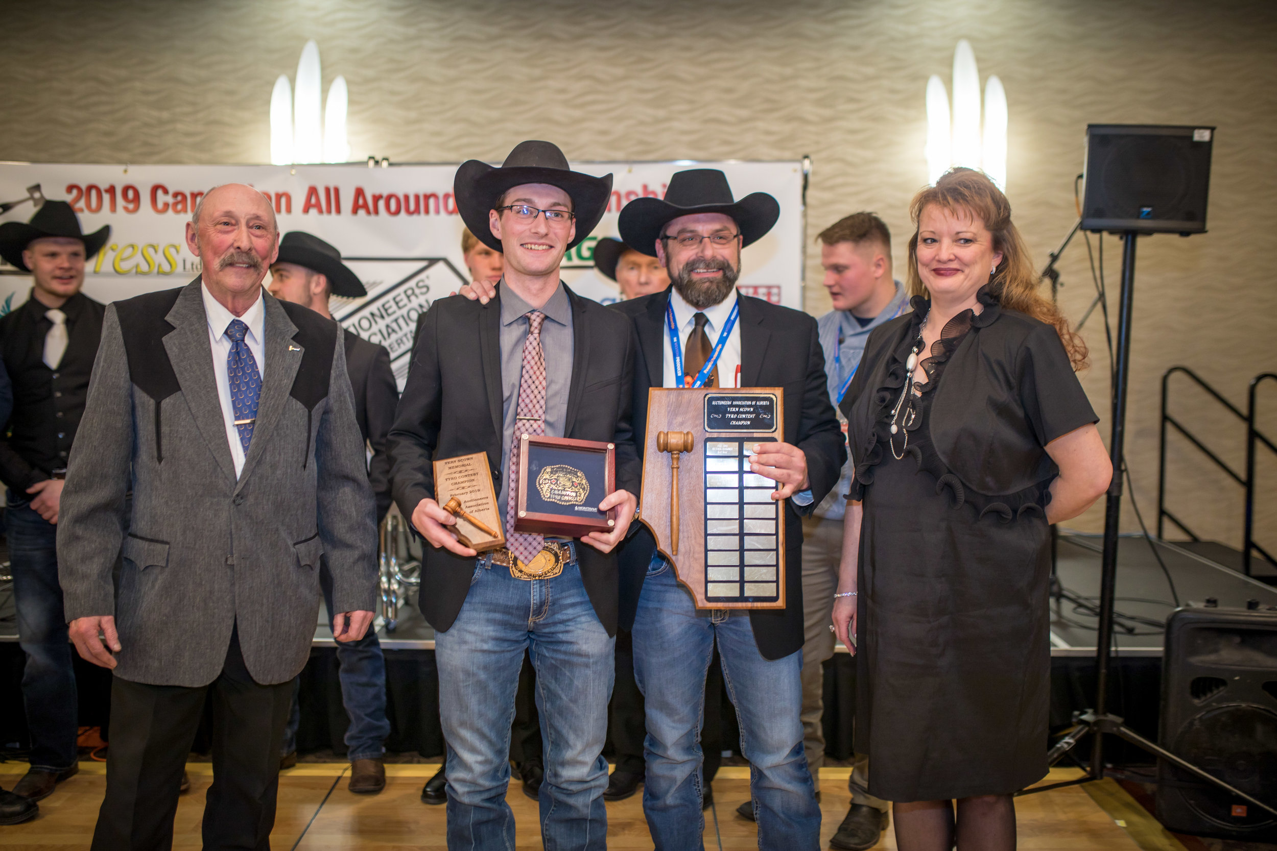 2019 02-02 Alberta Auctioneer Convention Day 03 - Calgary 27 (2).jpg
