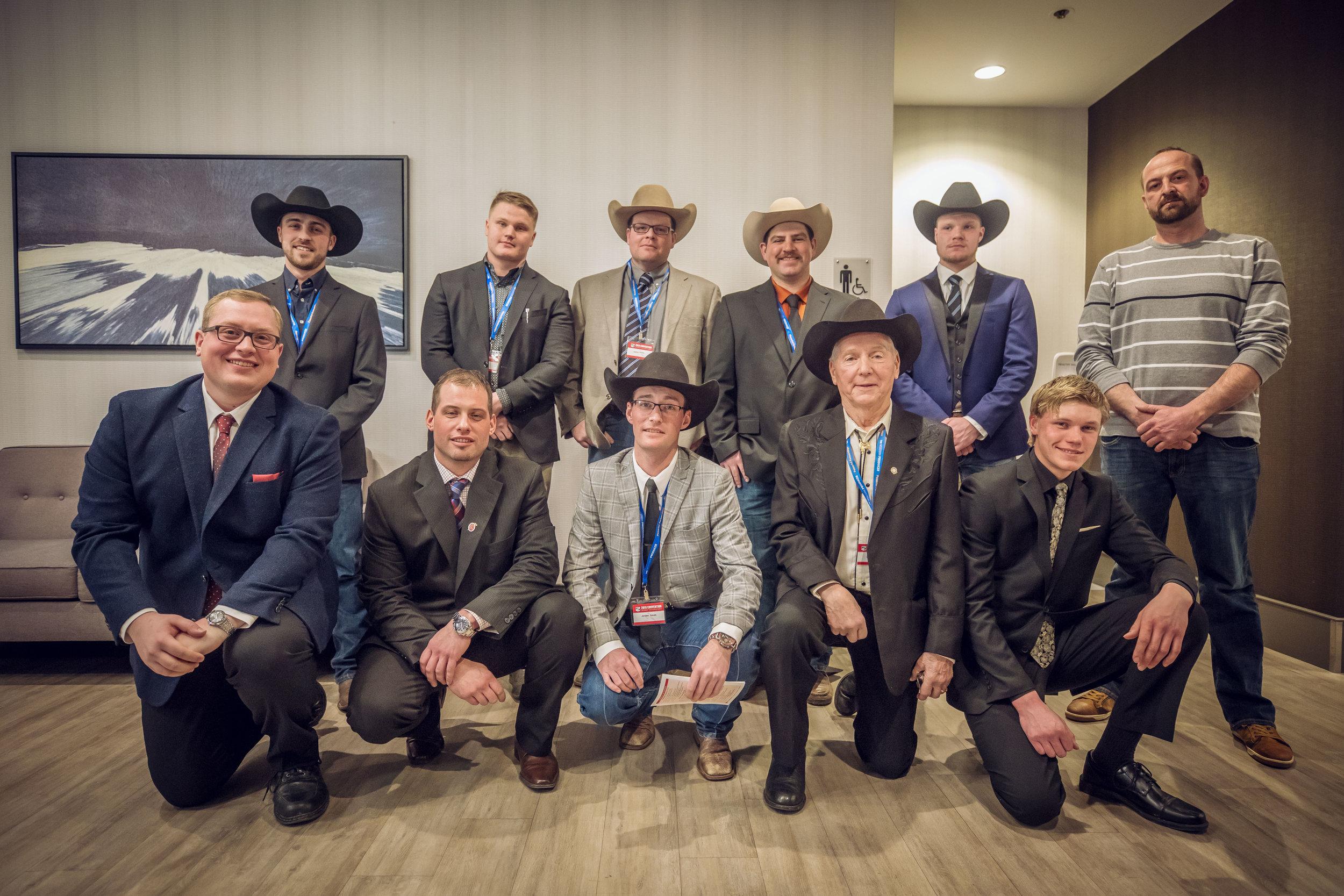 2019 02-01 Alberta Auctioneer Convention Day 02 - Calgary 01 (1).jpg