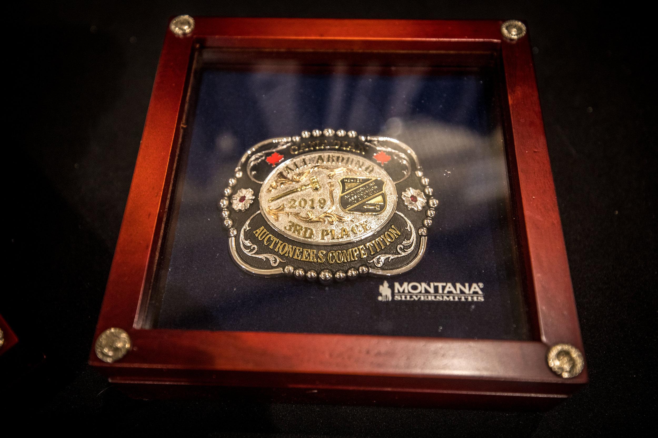 2019 01-31 Alberta Auctioneer Convention Day 01 - Calgary 92 (1).jpg