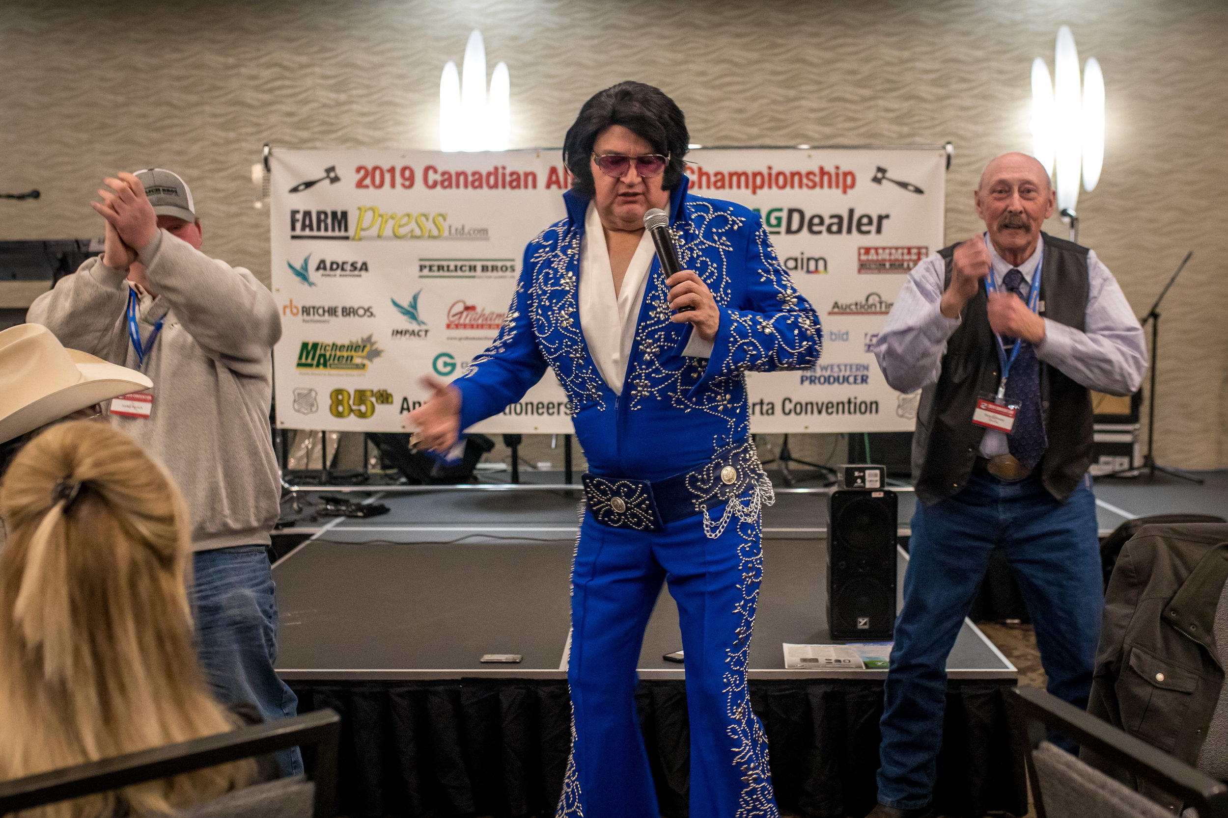 2019 02-01 Alberta Auctioneer Convention Day 02 - Calgary 28.jpg