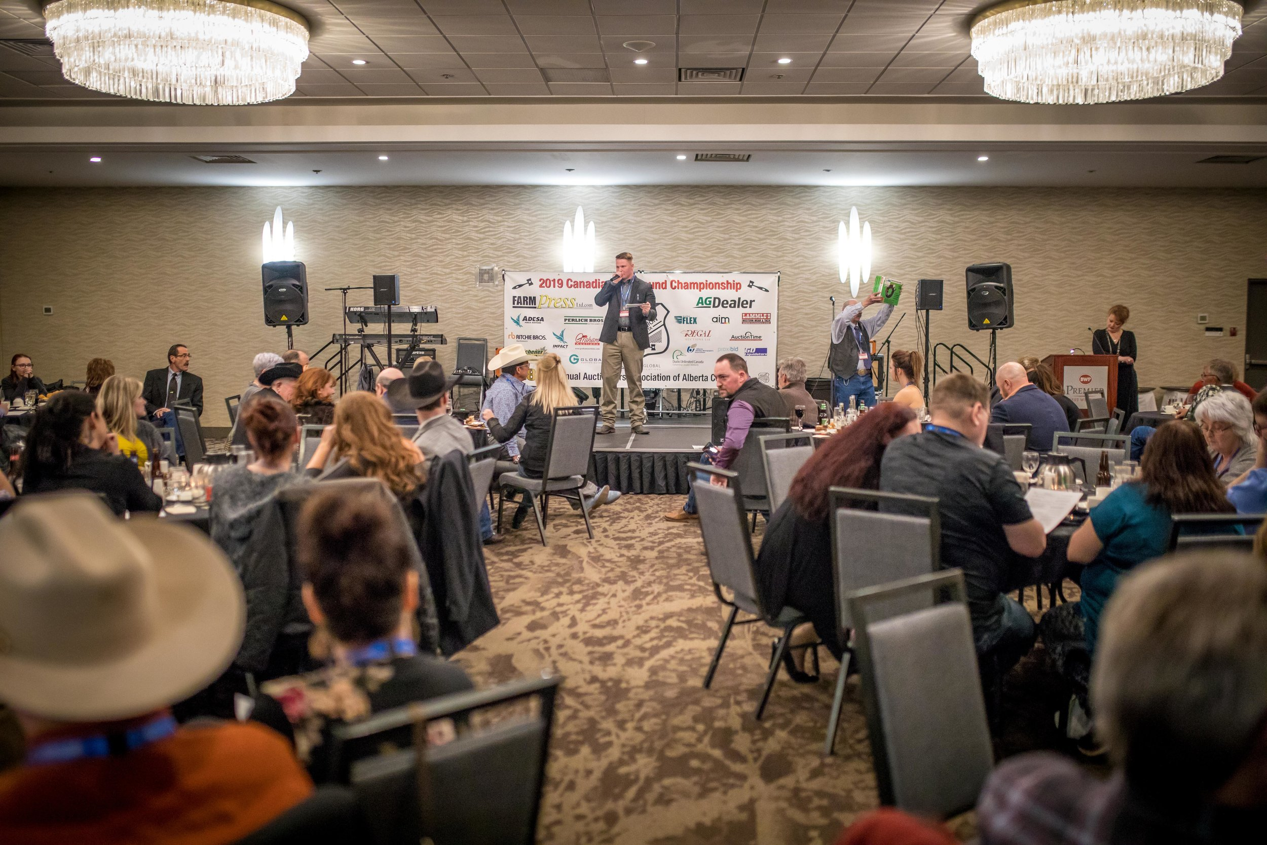 2019 02-01 Alberta Auctioneer Convention Day 02 - Calgary 101.jpg
