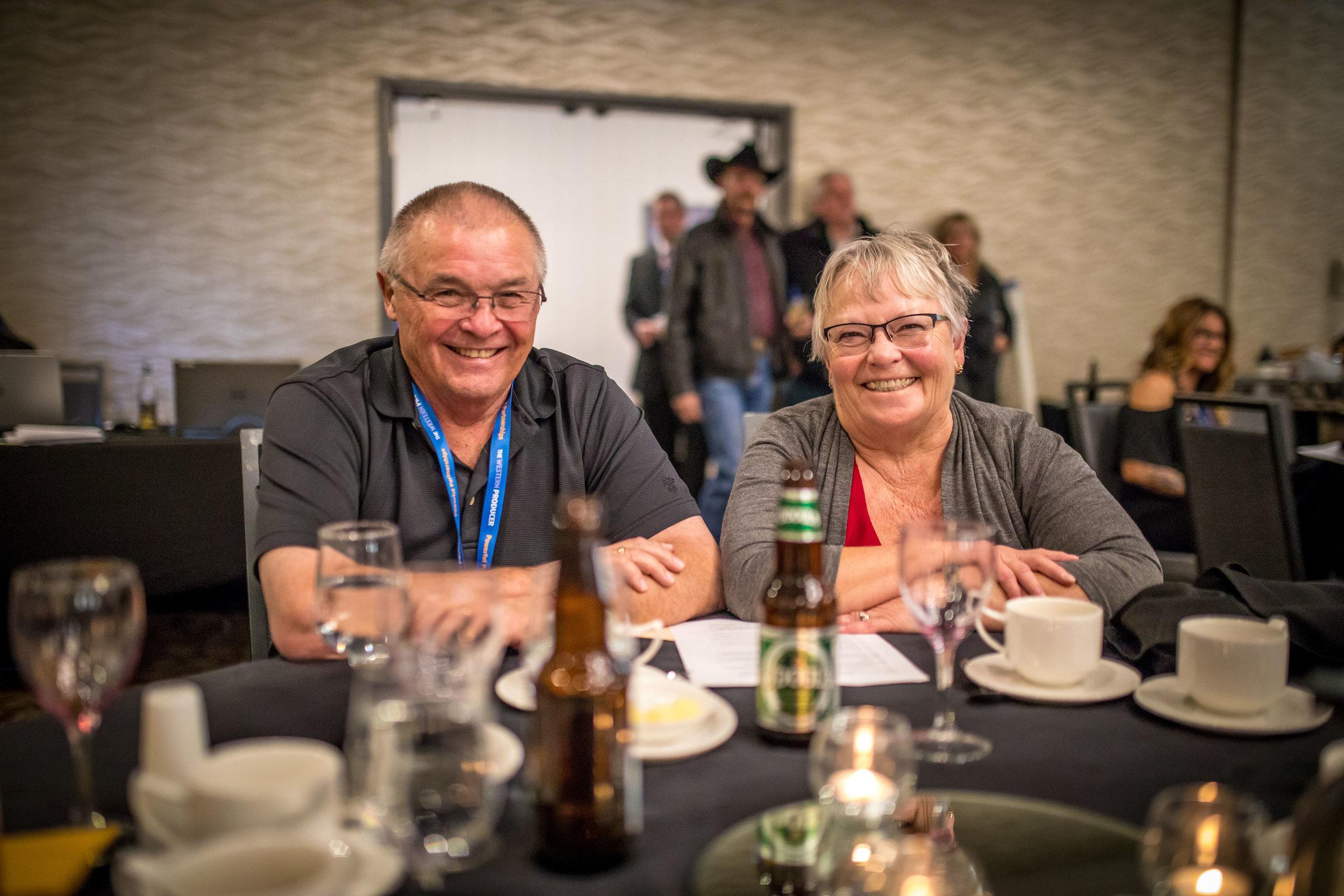2019 02-01 Alberta Auctioneer Convention Day 02 - Calgary 105.jpg