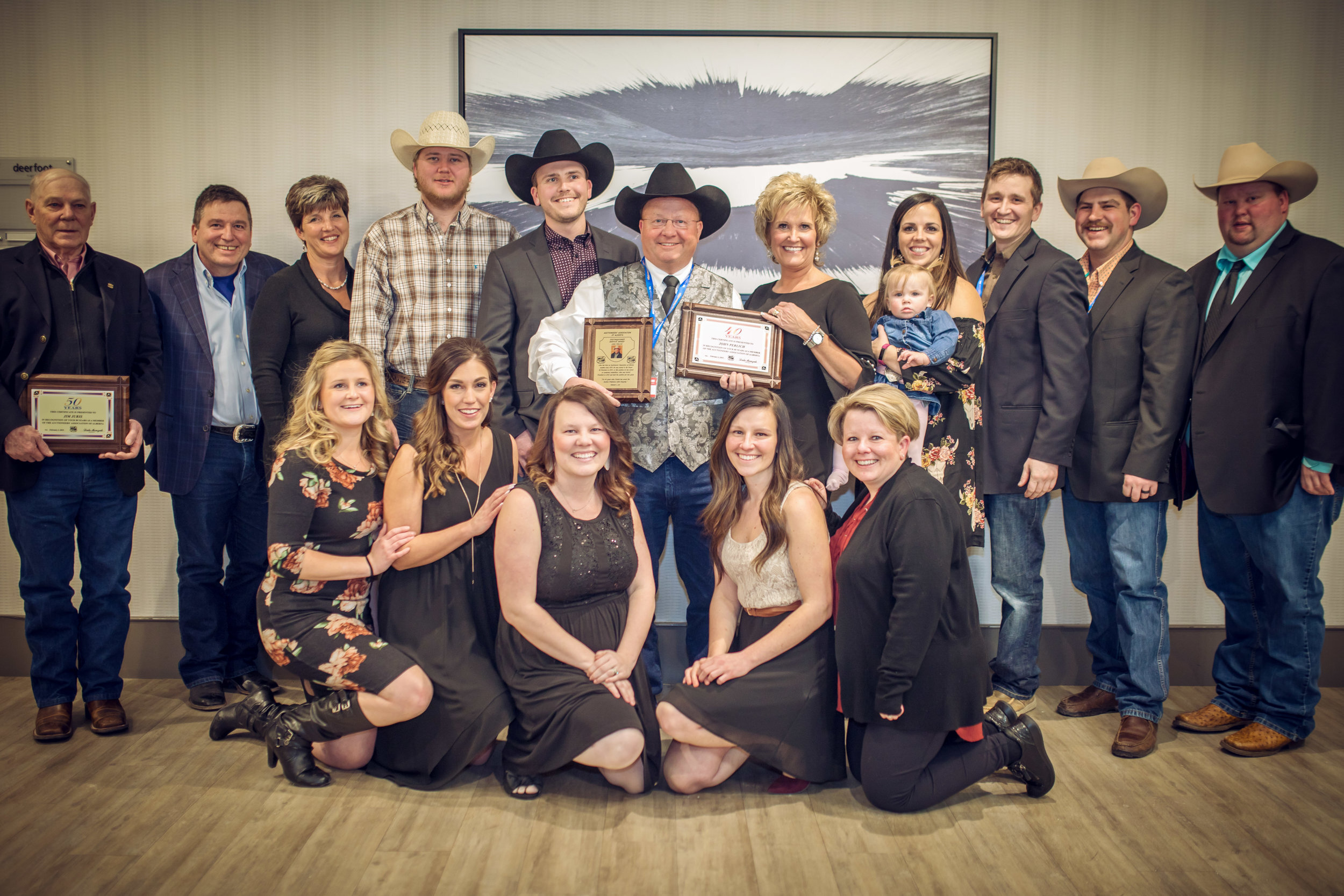 2019+02-02+Alberta+Auctioneer+Convention+Day+03+-+Calgary+163.jpg
