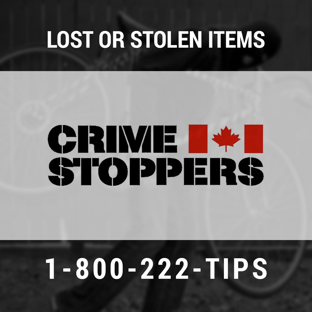 crimestoppers.png