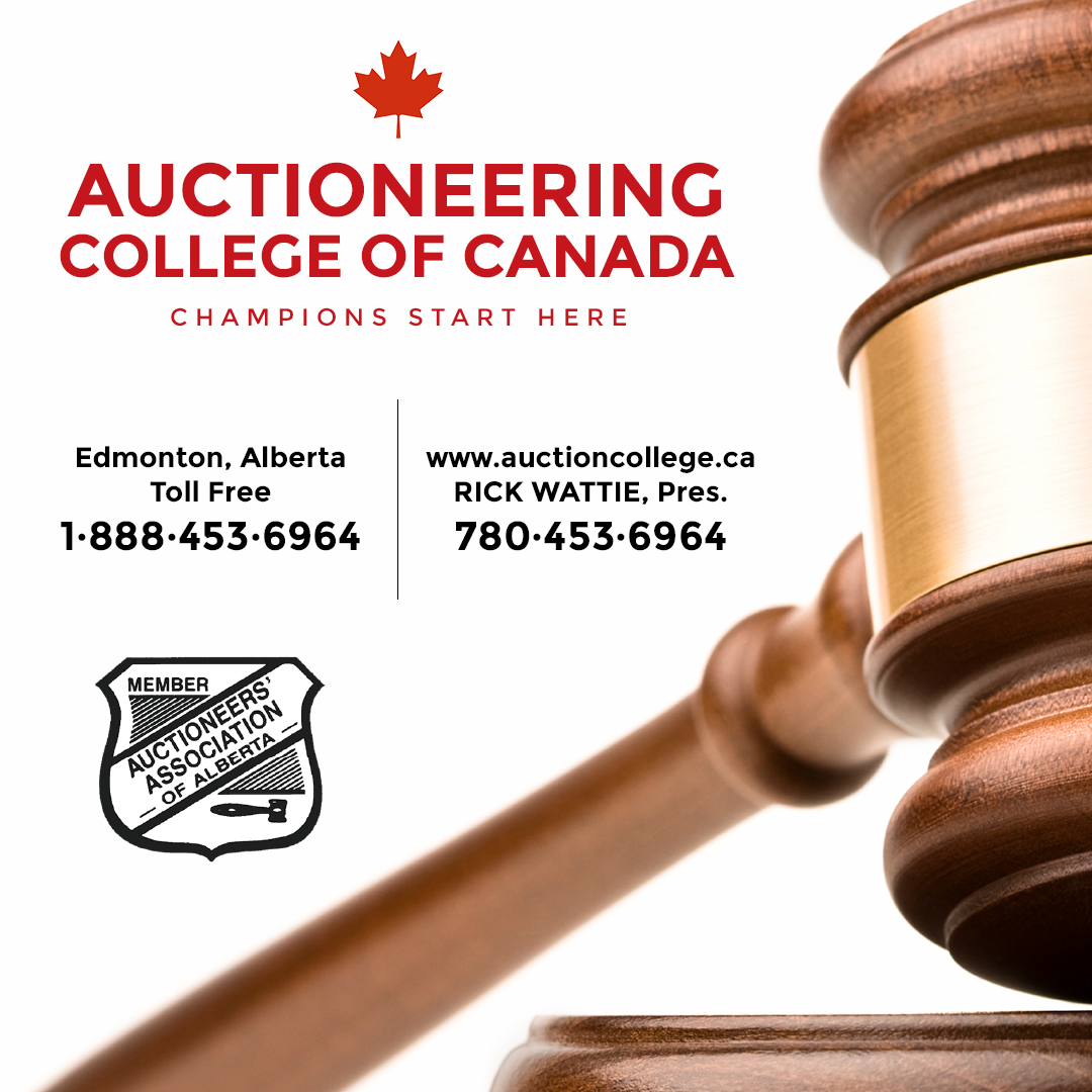 auctioneering-college.png