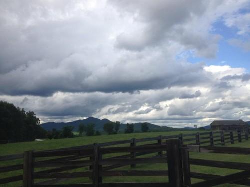 Oak Ridge Farm