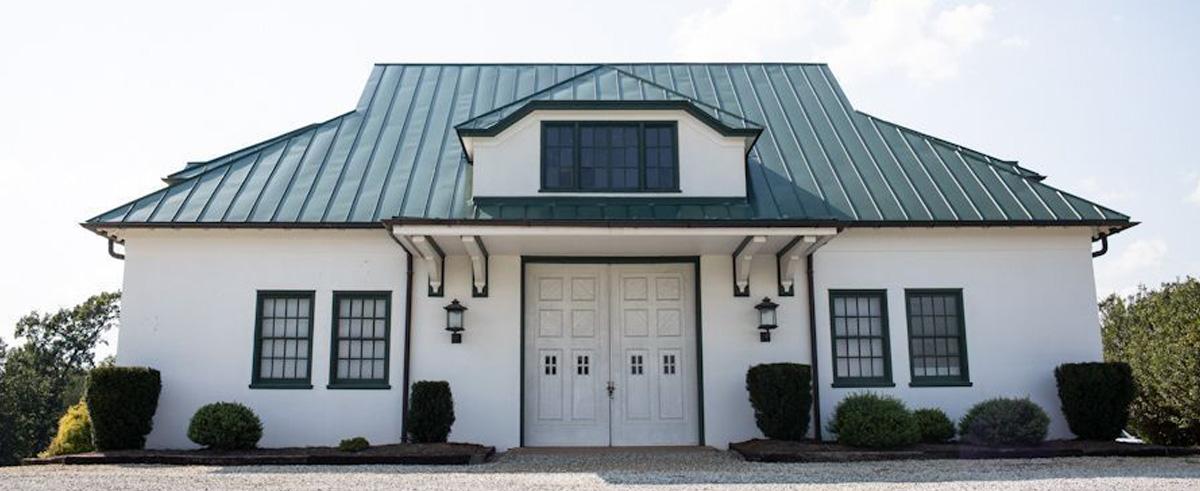 Oak-Ridge-Estate-Carriage-House.jpg