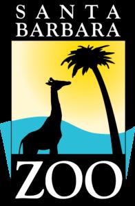 SB-Zoo-Logo-196x300.png