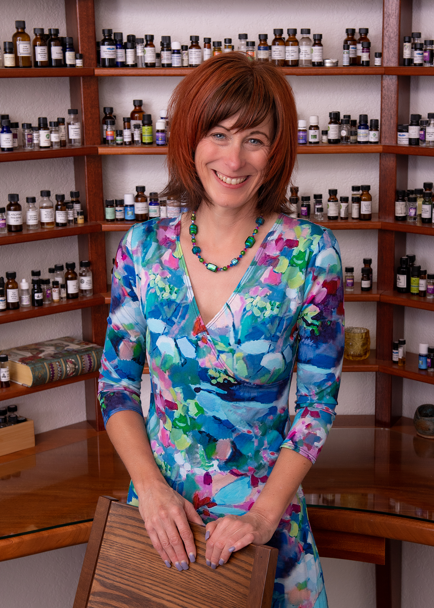 Susan_Headshot_0015 (2).jpg