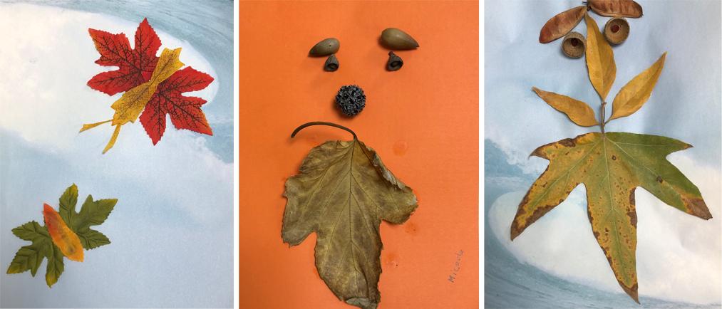 leaf-men-critters-1.jpg