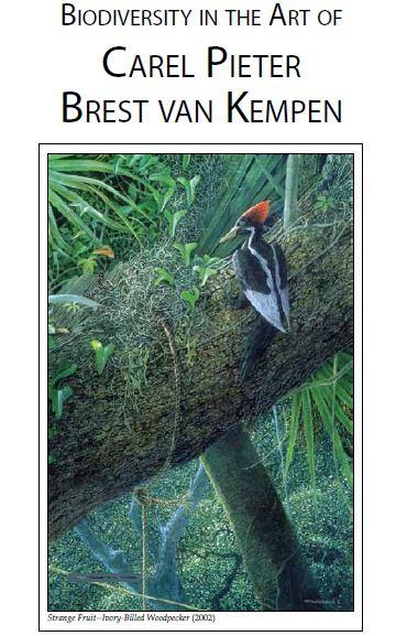 biodiversity title.JPG
