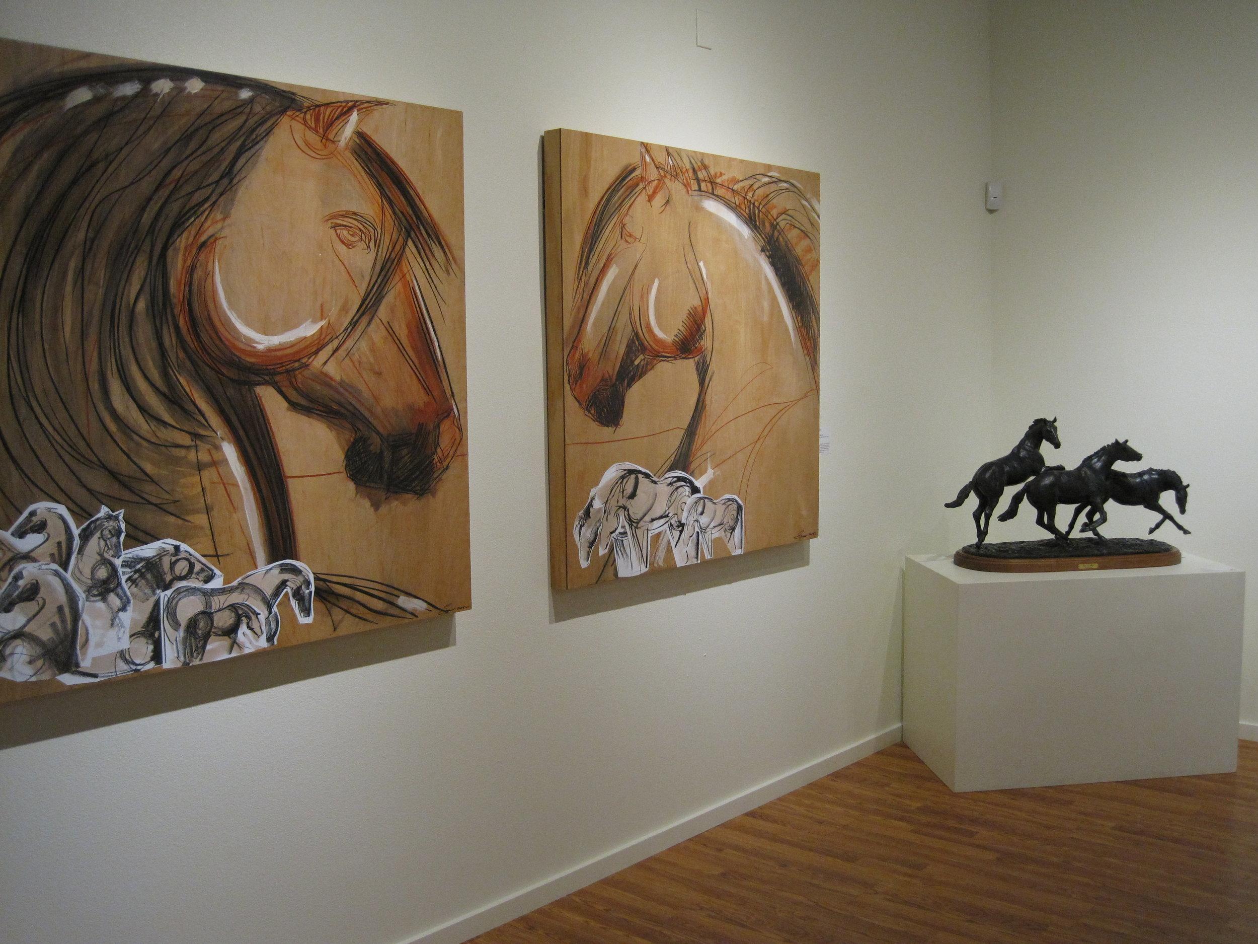 Artwork by Suzan Hamilton-Todd and Pat Roberts.JPG