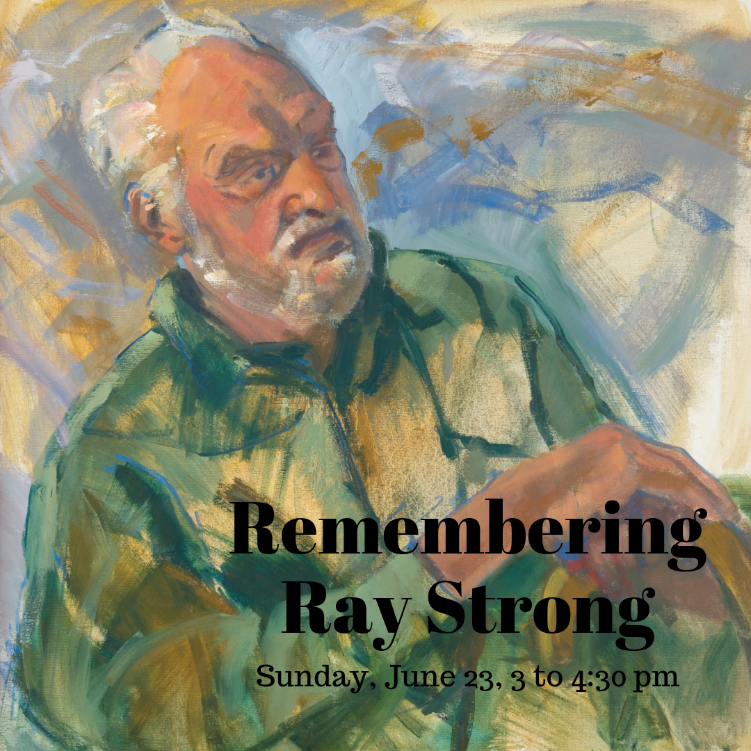 Remembing Ray Strong.png