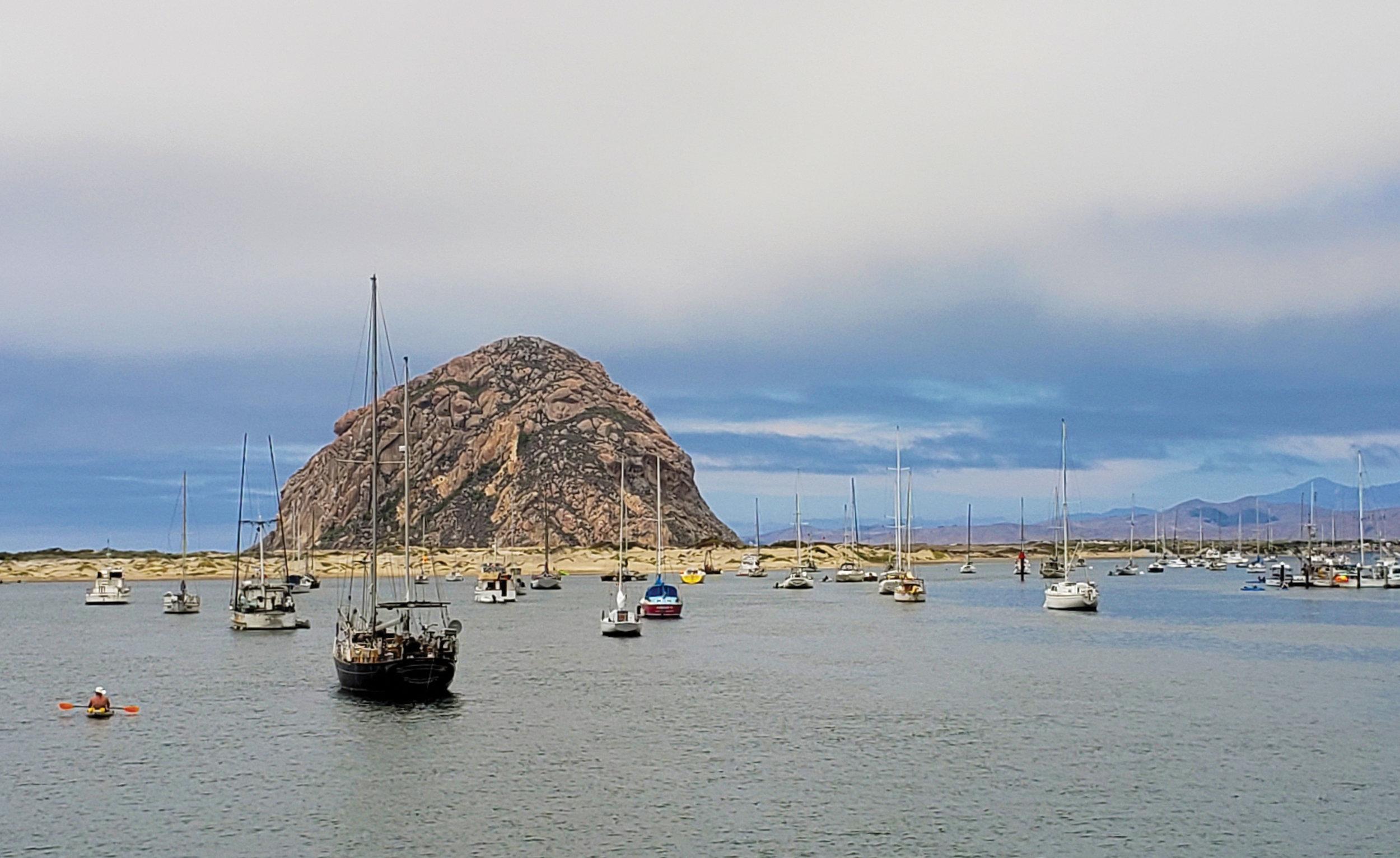 Morro-Bay-promo-horizontal_RGB.jpg