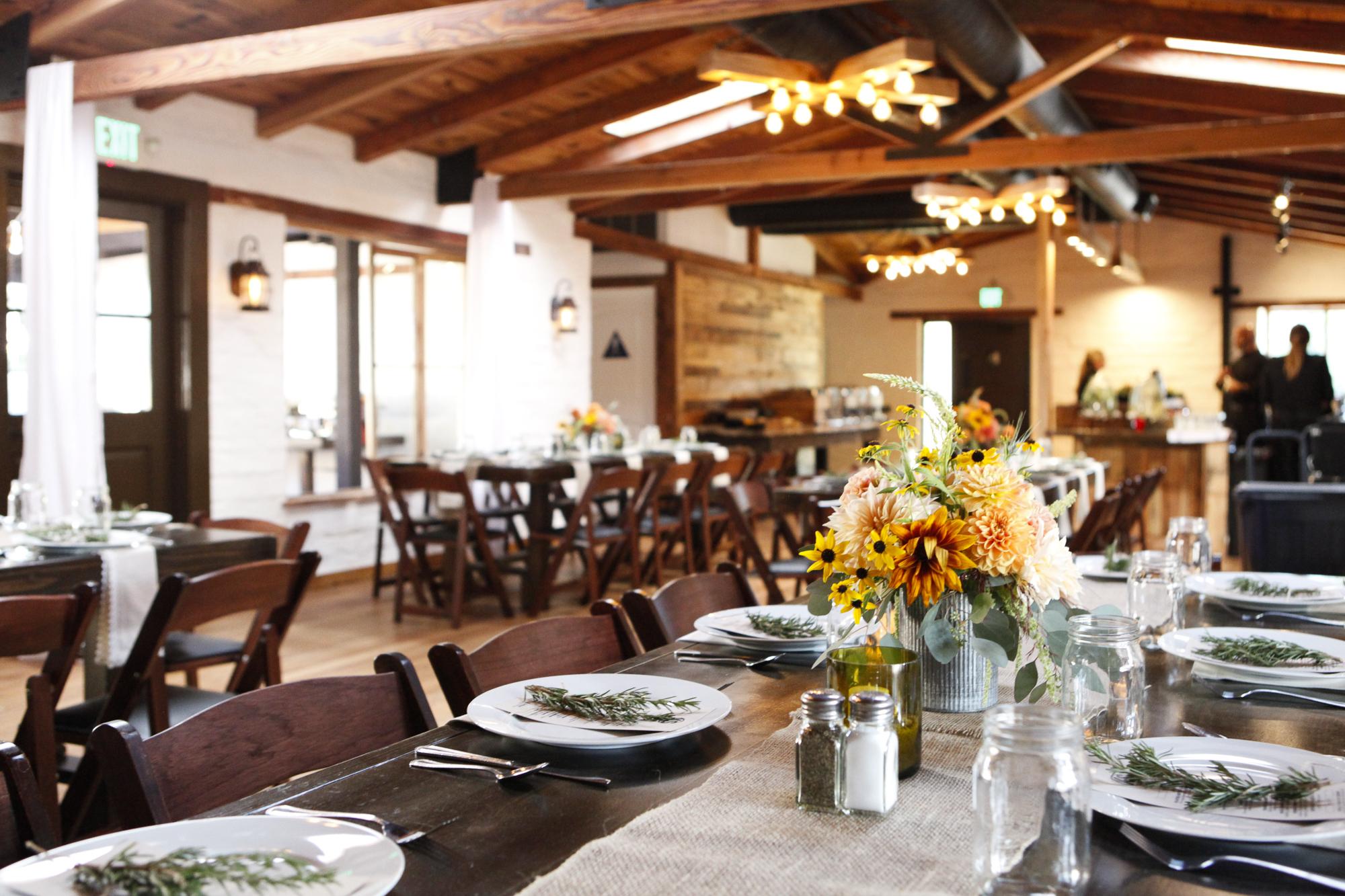 KS Dining Room 5.jpg