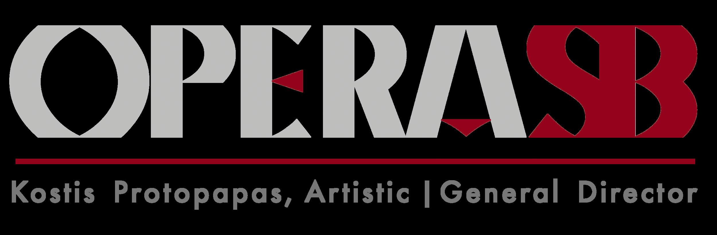 19.20 Logo.png